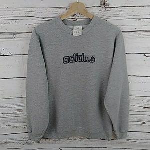 Adidas Sweatshirt Size M